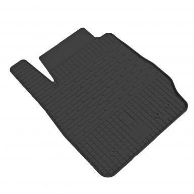 Водительский резиновый коврик Ford EcoSport 2012-