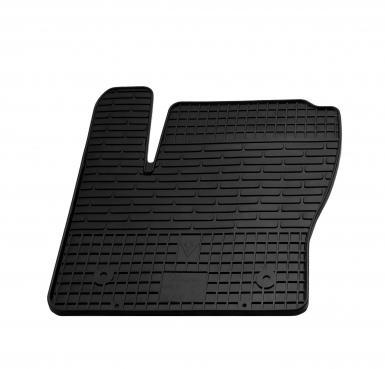 Водительский резиновый коврик Ford Kuga   2009-2013