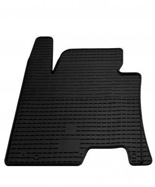 Водительский резиновый коврик Kia Ceed 2