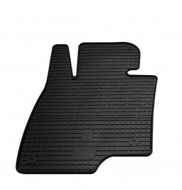 Водительский резиновый коврик Mazda 6   от 2013