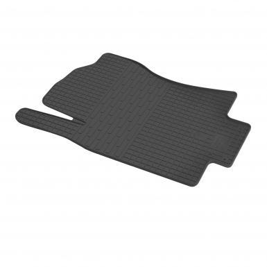 Водительский резиновый коврик Nissan X-Trail/Rogue T32   от 2014