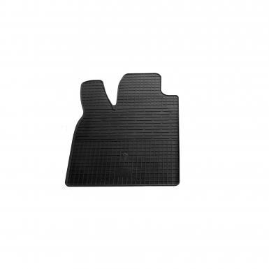 Водительский резиновый коврик Seat Ibiza Mk2 1993-