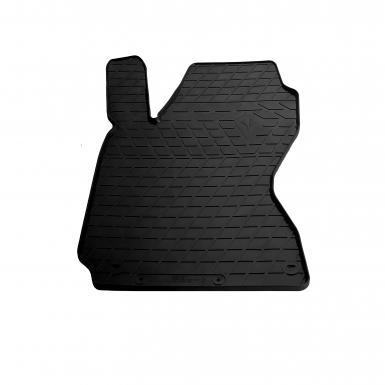 Водительский резиновый коврик VW Passat B5