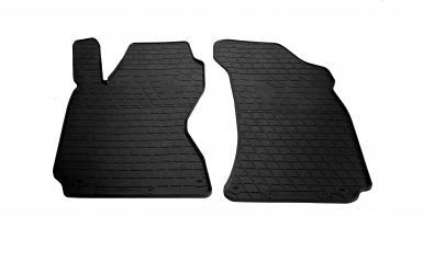Передние автомобильные резиновые коврики VW Passat B5 1997-2005