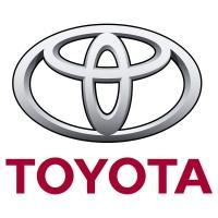 Резиновые коврики Stingray для Toyota Corolla - Auris.