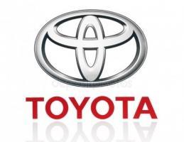 Резиновые коврики Stingray для Toyota Camry