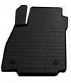 Водительский резиновый коврик Buick Encore 2012-2021