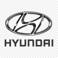 Резиновые коврики Stingray для Hyundai Tucson.