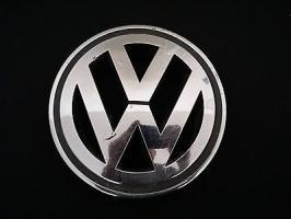 Резиновые коврики Stingray для Volkswagen Golf.